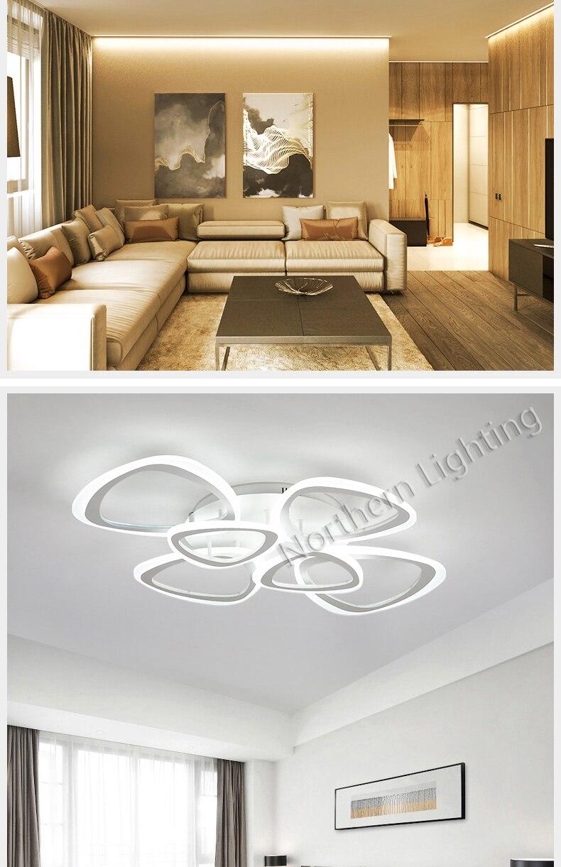 LED-tmall_04