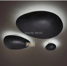 Cobblestone Ceiling Light , Modern Led Ceiling Light  Fixture Guaranteed 100%+Free shipping!