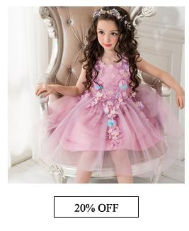 girl dress (7)