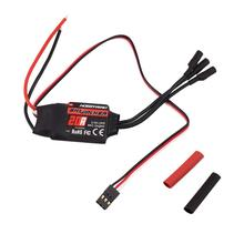RCmall 20A Hobbywing ESC Skywalker Electronic Brushless Motor Speed Controller For RC Airplane RC Quad
