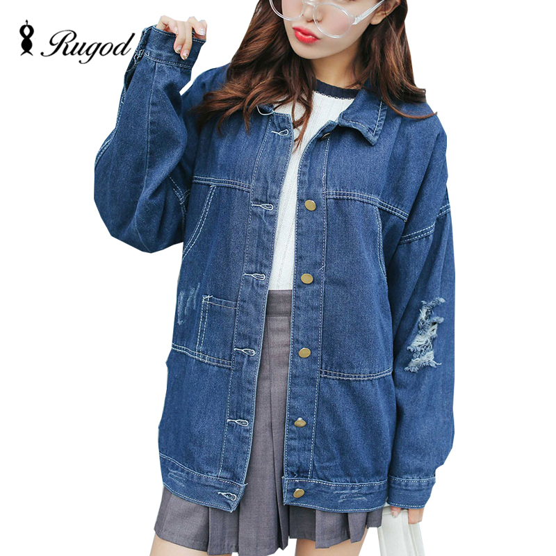 compare prices on veste jeans longue femme- online shopping/buy