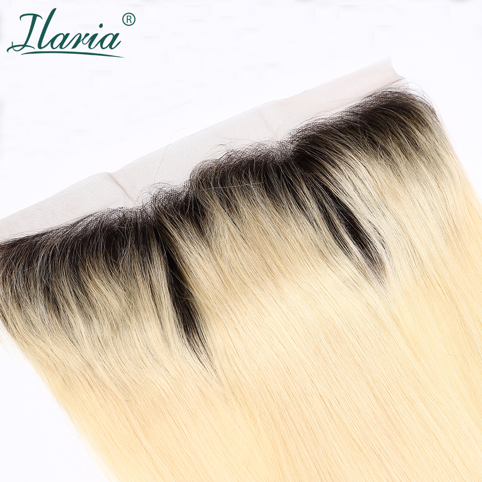 1B-613 Lace Frontal Straight 08