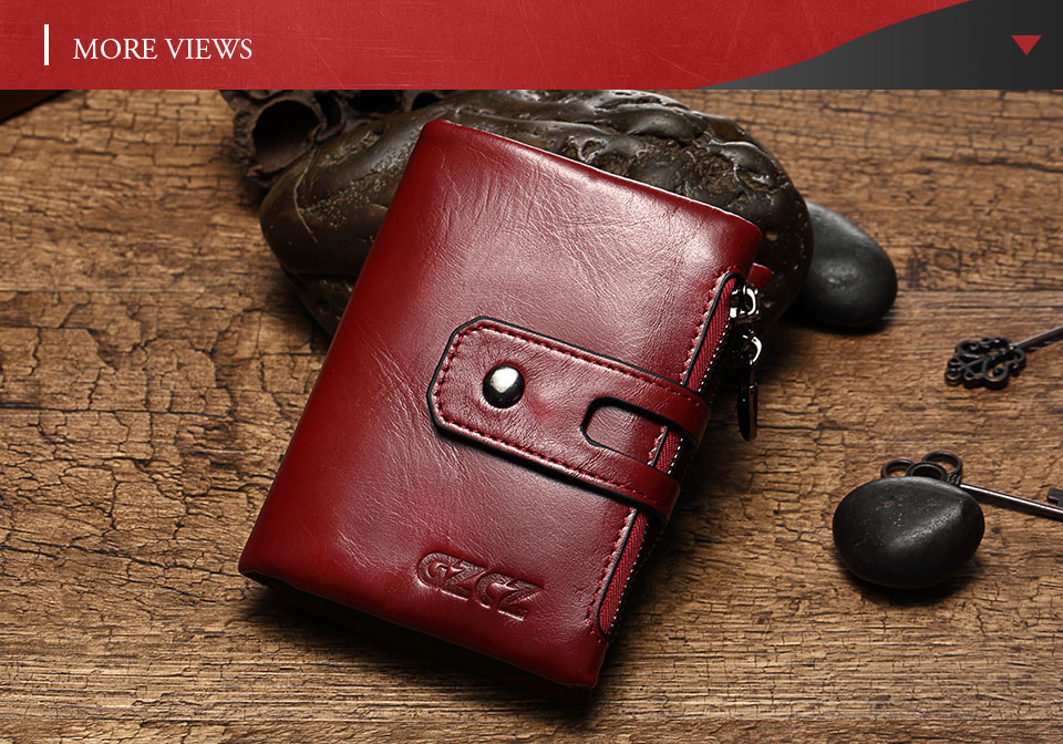 woman-wallet-red()-M_13