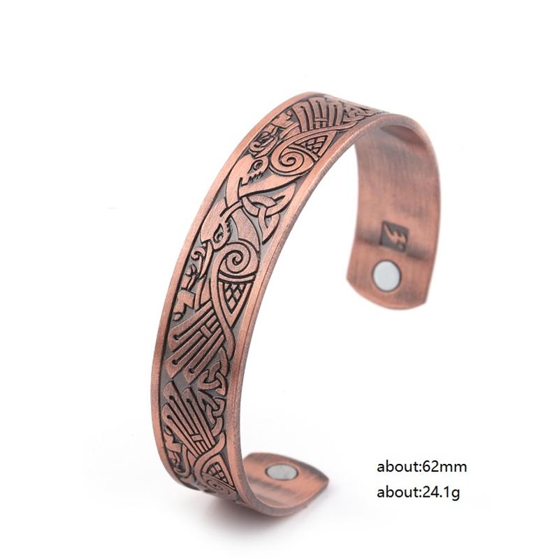 Cuff bracelet290