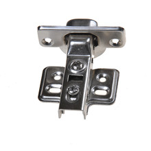 JETTING 35mm KITCHEN CABINET CUPBOARD WARDROBE STANDARD HINGES FLUSH DOOR