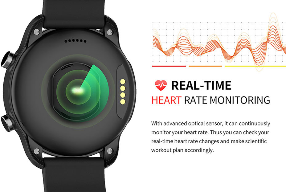 10Heart-Rate
