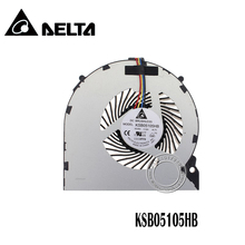 NEW Computer fan Computer Accessories cpu heatsink ksb05105hb for sony KSB05105HB for SONY VPC EH16 EH22 EH25YC EH26 EH38 EH100