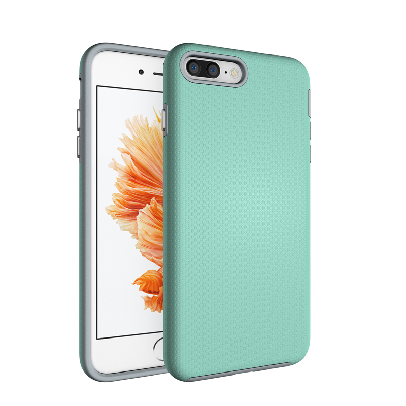 iphone7 plus-16