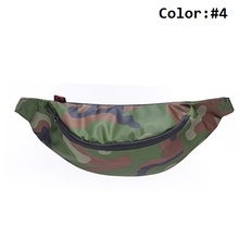 First Aid Kit Outdoor Waist Bag Sports Camper & Work Includes Essential Products for Emergencies(China)