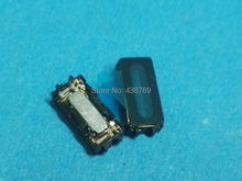 50pcs/lot Earpiece Speaker ear Receiver for Nokia 5310 5610 5530 7310 N97mini C5-00 C5-01 N96 N5000 2700C 6220C 2680S free ship