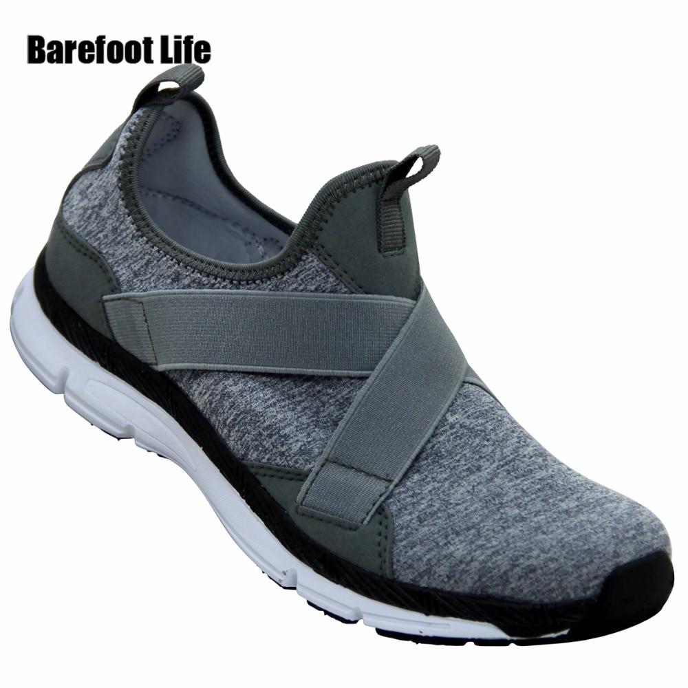 D grey 6