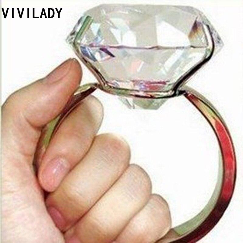 Как сделать кольцо больше размером в домашних условиях