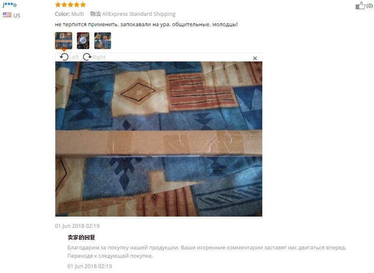 HTB1J9pdiY3nBKNjSZFMq6yUSFXa8 - [SHIJUEHEZI] 3D Visual Effect Stickers PVC Material Cosmic Galaxy Wall Decor for Kids Room Kindergarten Ceiling Decoration