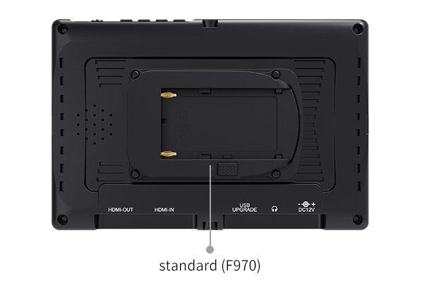 19 camera-top-monitor
