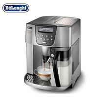 Кофемашина DeLonghi ESAM 4500(Russian Federation)