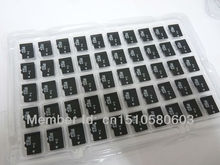 Bulk packing 10pcs/lot Brand New class4 2gb  Micro SD Card TF Memory Card MicroSD SDHC Card  Free Shipping