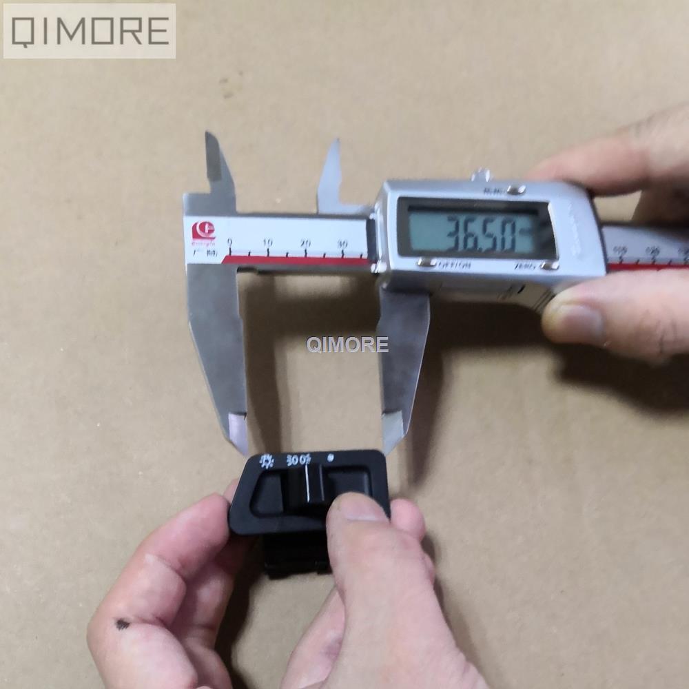 GY6 Headlight switch 7