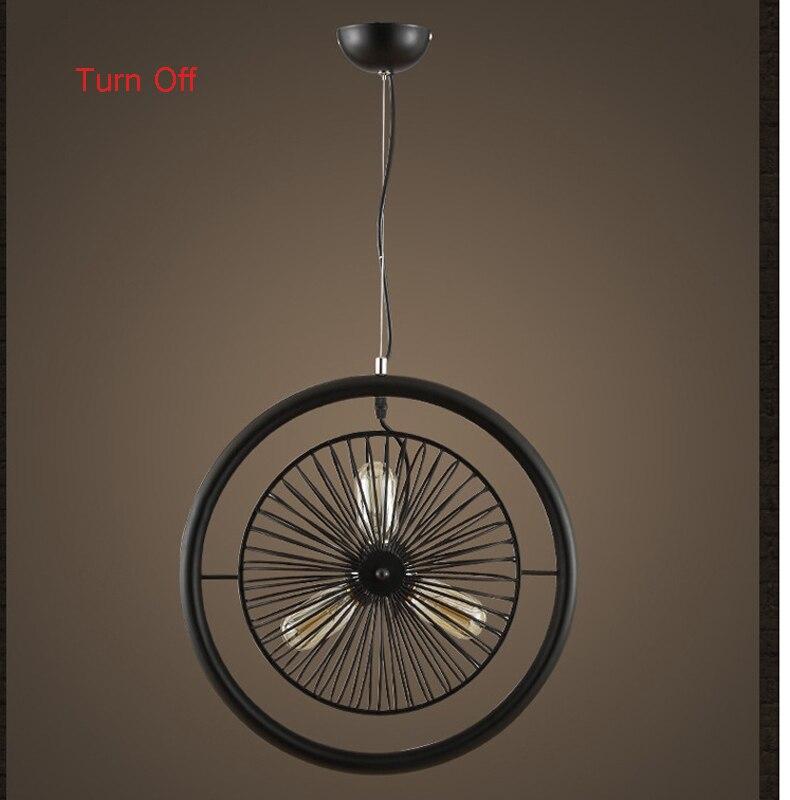 pendant Lamp (11)