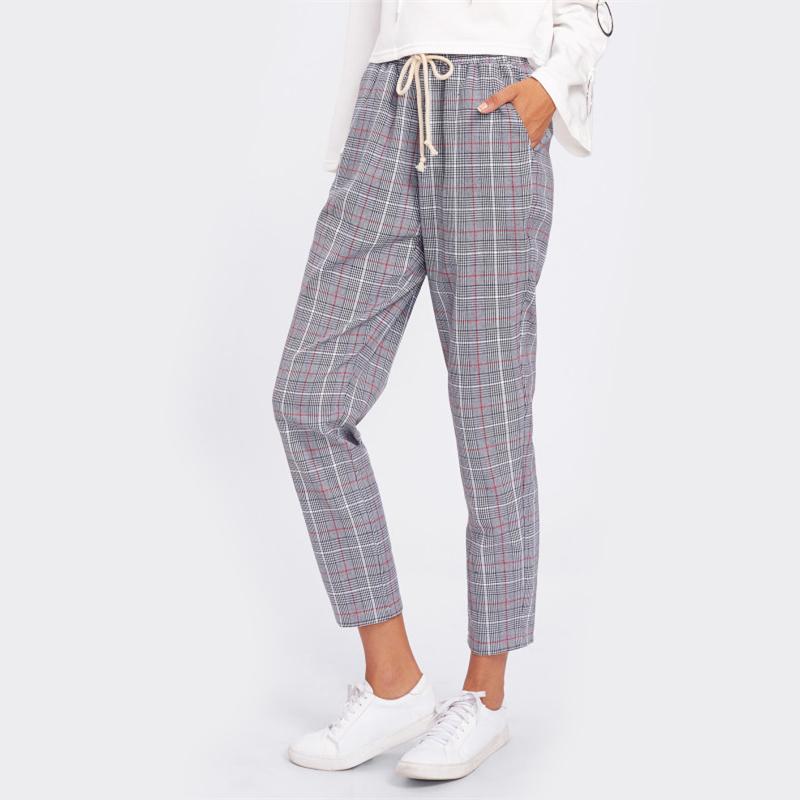 pants171011701(3)