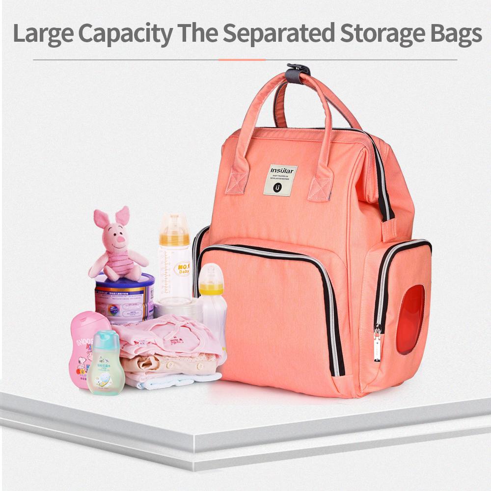 baby diaper bag (5)