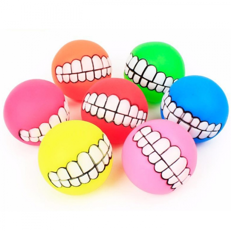 Funny-Pet-Dog-Ball-Teeth-Silicon-Toy-Chew-Squeaker-Squeaky-Sound-Dogs-Play-Gnu-Blue_4_800x800
