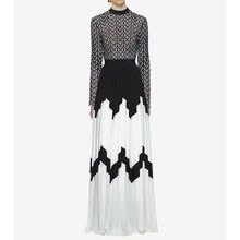 Black Maxi Dress Wholesale Promotion-Shop for Promotional Black Maxi Dress  Wholesale on Aliexpress.com ede22f483d5b