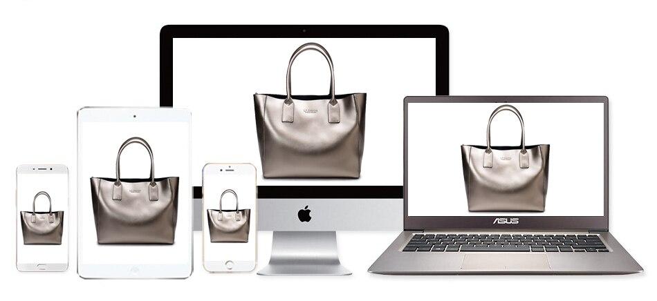 LY.SHARK female bag ladies genuine leather women bag shoulder messenger bag women handbag big famous brand designer fashion tote 27