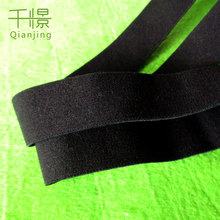 High Quality Soft Elastic Stretchy Band Pants Waist Underwear Velvet Elastic Ribbon Sewing Diy Craft Accessories QEA-10