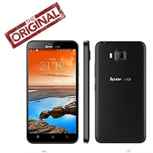 100% Original New Lenovo A916 Cell Phone Android 4.4 MTK6592 Octa core 1.4GHz 1G RAM 8G ROM 720x1280P 13.0MP Camera 4G LTE