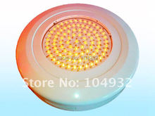 all  pure orange 610nm  90W led grow light  for indoor plant Growth