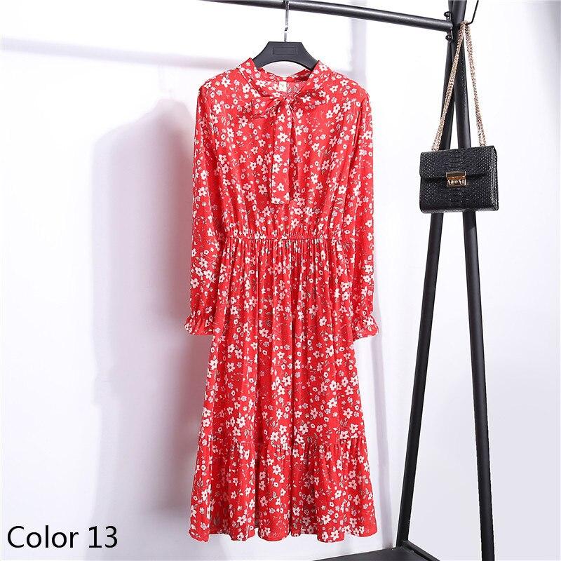 Waist Party Dress 32