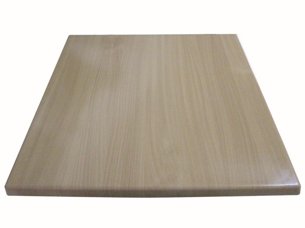 Outdoor Coffee resin desktop  tabletop  molding tabletop wholesale<br>