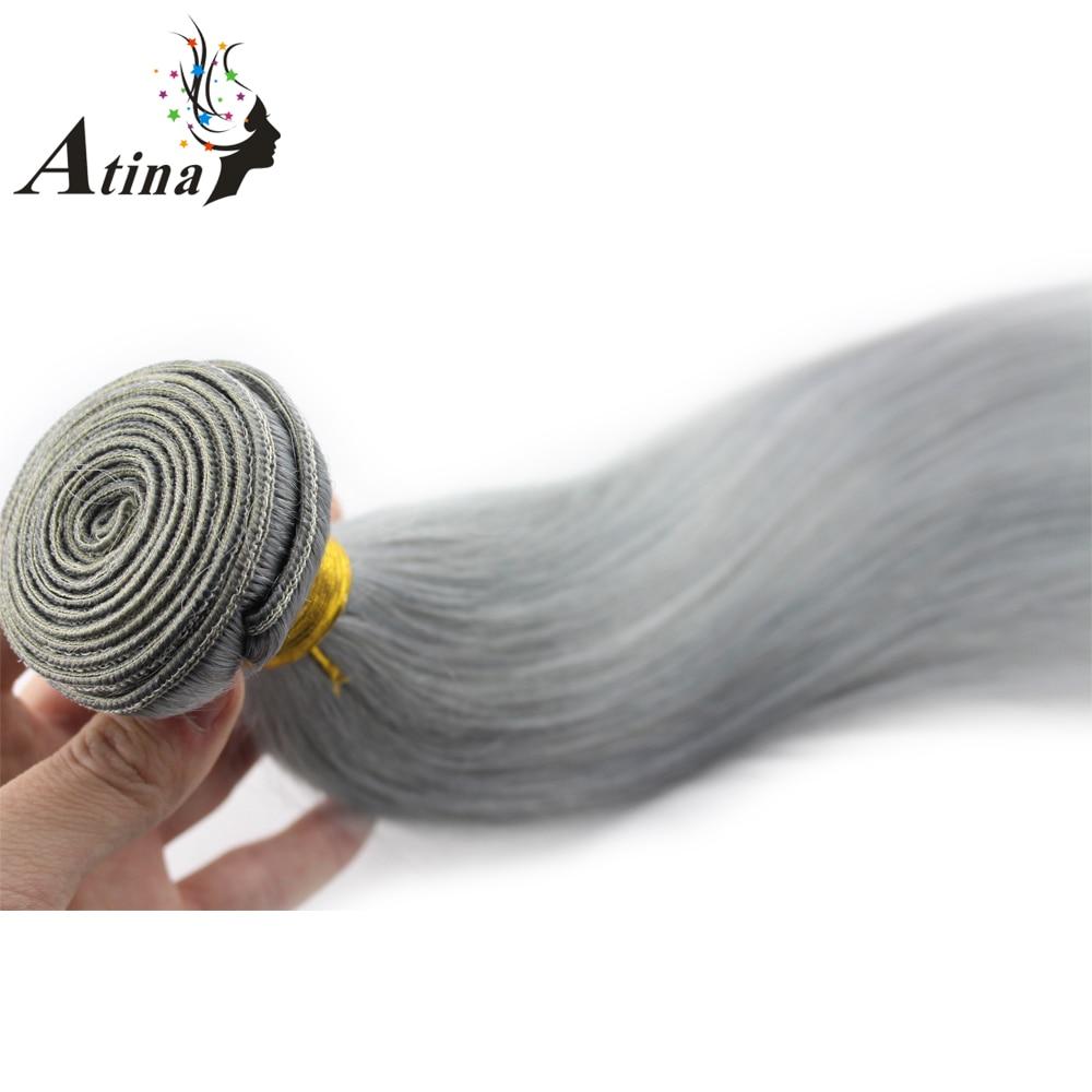 grey-human-hair-straight