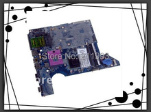 Free shipping! DV4 High Quality for 590985-001 Laptop motherboard Fully tested