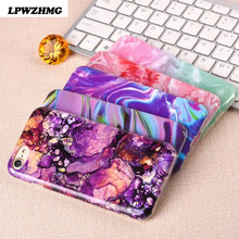 2017 Luxury Soft TPU Silicone Case for iphone 6 6s Plus Cases Colourful Oil Painting Dirt-resistant Protect Mobile Phone Shell(China)