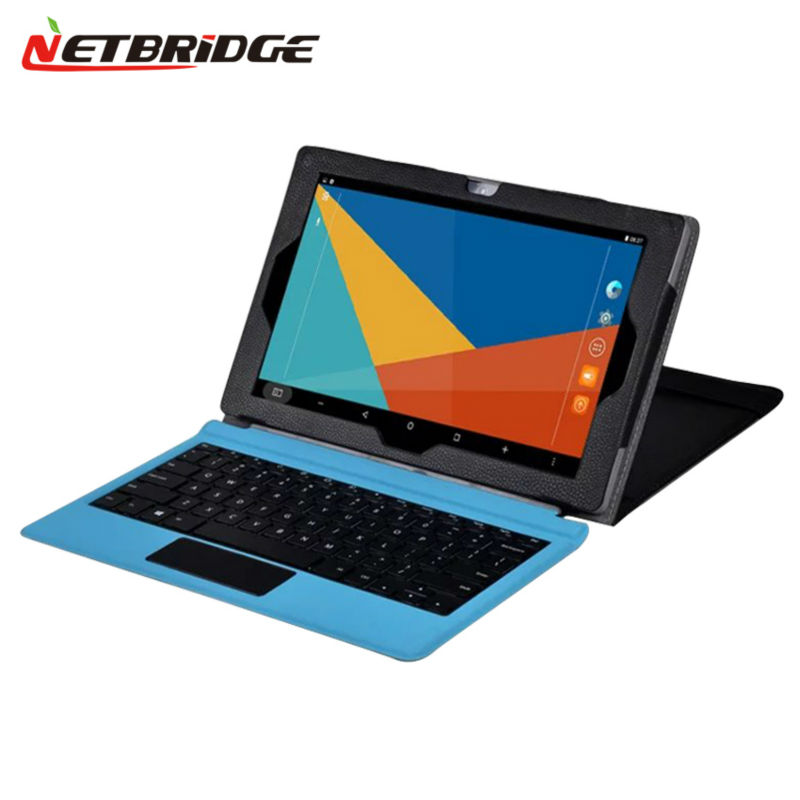 For Teclast Tbook 16 Power Tbook 16S Case Cover Slim Keyboard 11.6 inch PU Leather Magnetic Keyboard Protective Stand Shell Skin<br><br>Aliexpress
