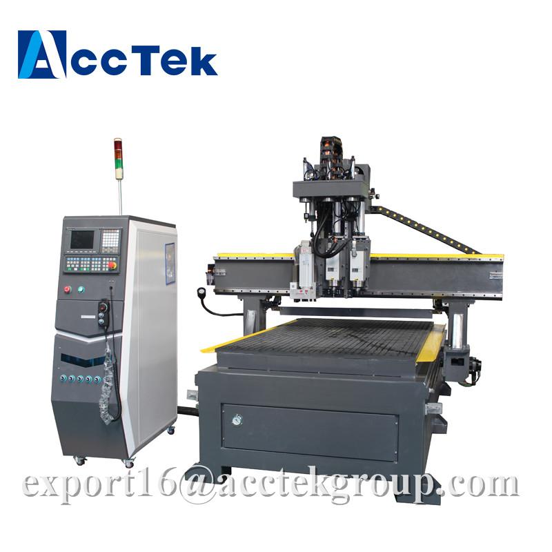 drilling cnc router machine (5)