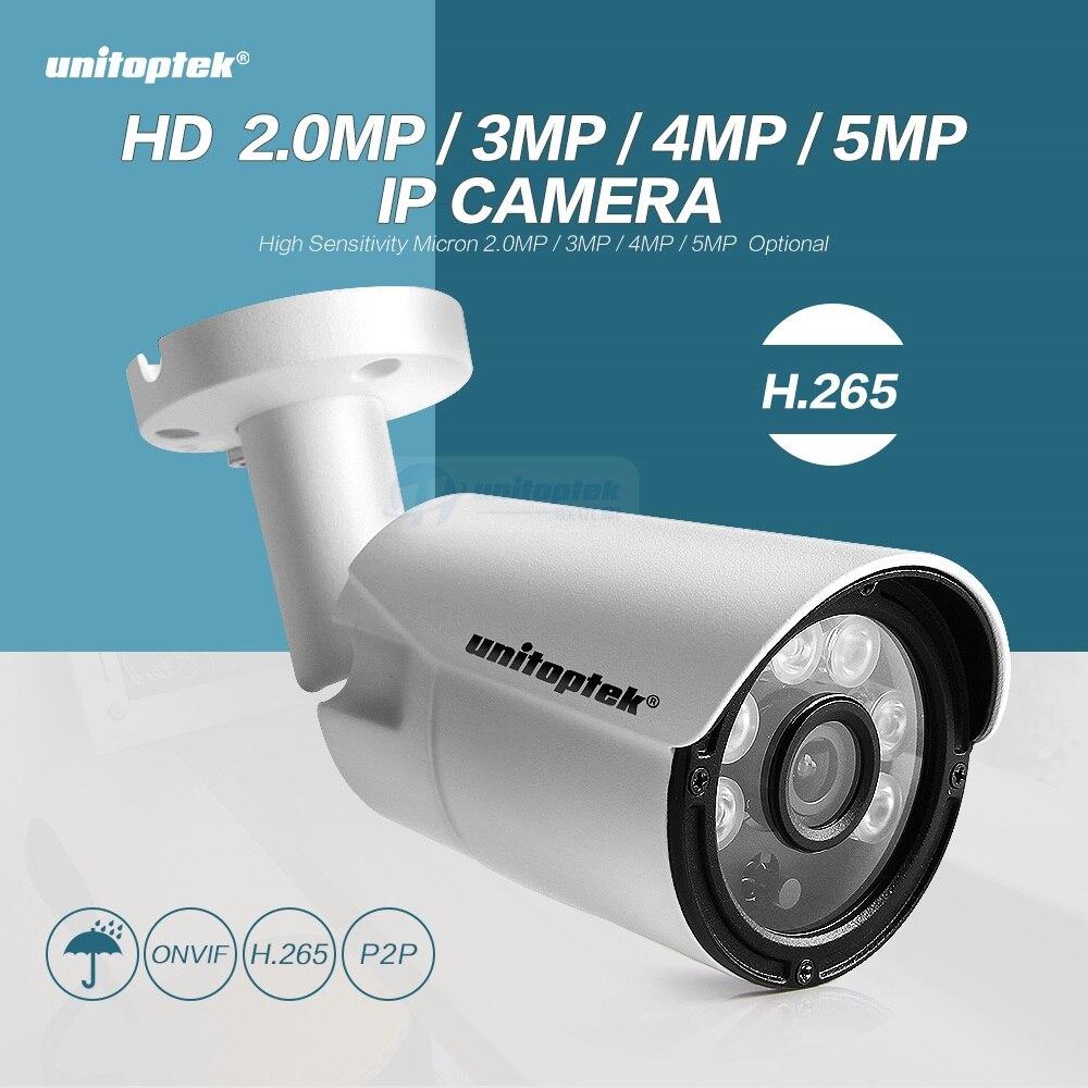 01 CCTV IP Camera