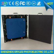 Light Weight IP65 SMD rental P5 outdoor led screen HD 5mm pitch rental led display outdoor(China)