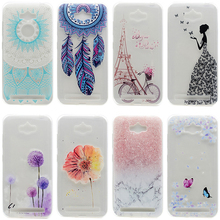 Smartphone Cases For ASUS Zenfone MAX Z010D ZC550KL Z010DA 5.5 inch Cases Cover Silicon Skin Housing Sheath Bags Painted Hoods