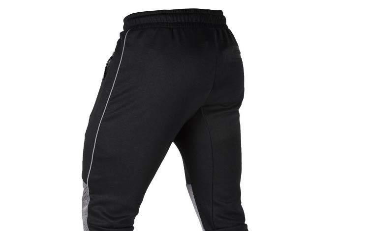 Mens-Running-Fitness-Pants_05