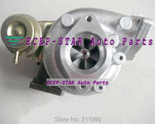 GT2554R 471171-0003 471171 144115-V400 Dual ball bearing Turbo Turbocharger For Nissan Silvia SR20DET 1.4L-2.2L 125KW