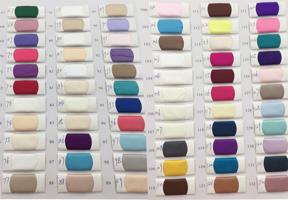color a (2)