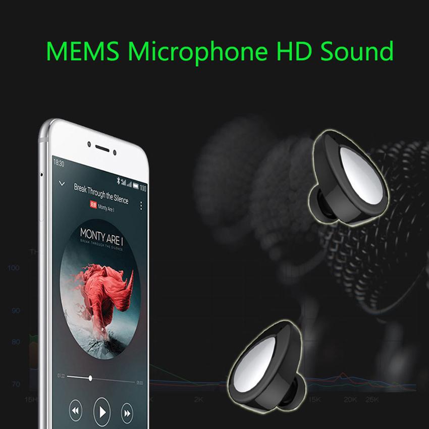 K2 KWS ture wireless bluetooth earphones main (9)