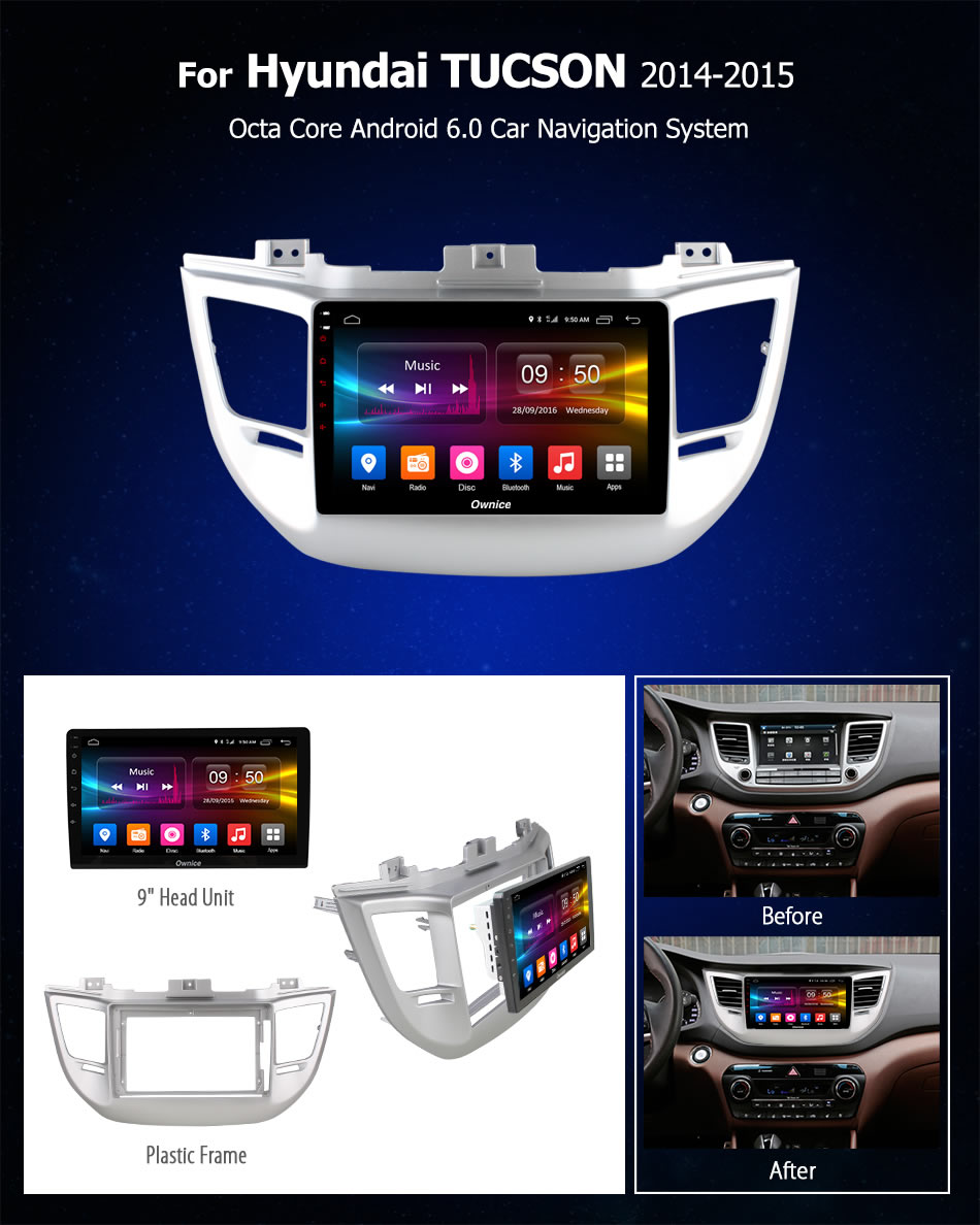 For-Hyundai-Tucson-2014-2015-2016-Vehicle-Android-Unit-Car-DVD-Radio-Multimedia-Video-Player-GPS-Navigation-entertainment-System-PC (6)