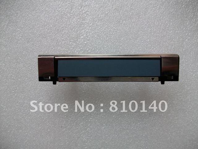RF5-1485-000 Separation pad for Laser Jet  5000<br><br>Aliexpress