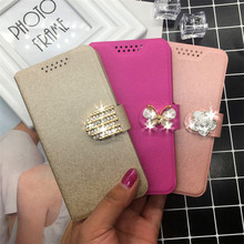 Buy Flip Silk Case Fundas Sony Xperia Z5 Compact Phone Case Luxury Stand Book Styles Cover Sony Xperia Z5 Mini E5803 E5823 for $3.04 in AliExpress store