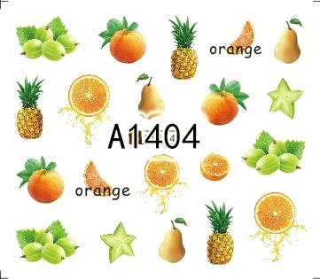 A1404