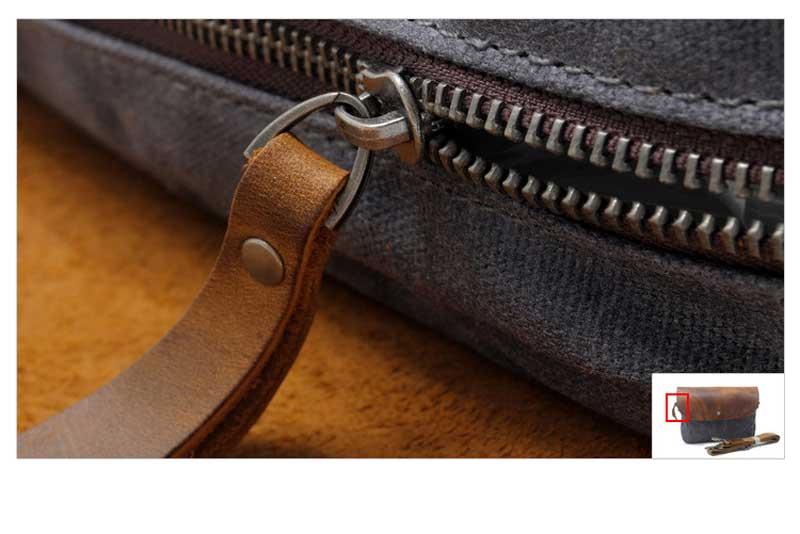 messenger bag men leather (10)