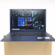 8000mah battery Windows10 system 15.6inch laptop In-tel X5-Z8350 4GB Ram 64GB SSD Ultrathin Qual Core Notebook Computer  tablet